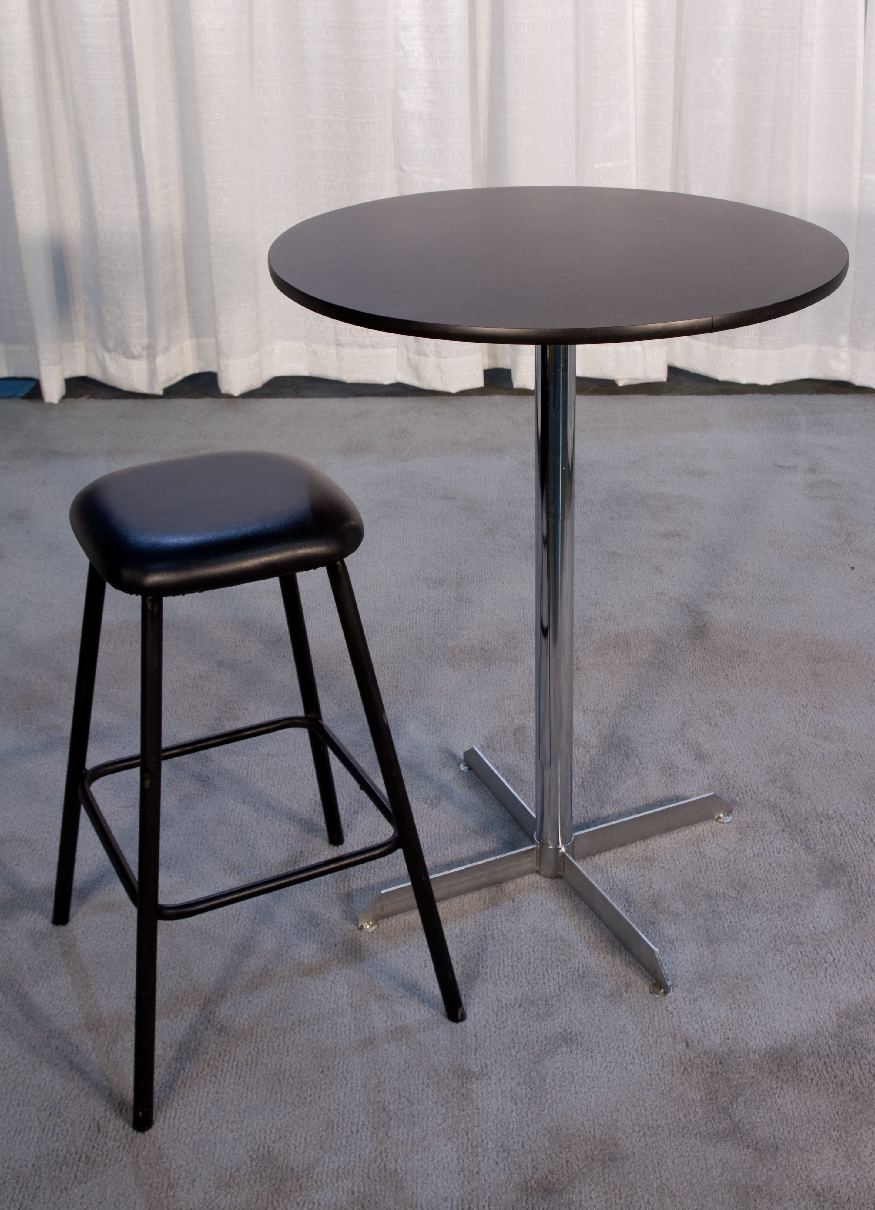 How Tall Is A Bar Table Gallery Bar Height Dining Table Set